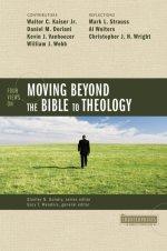 beyond bible
