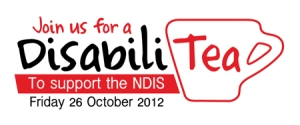 disabilitea_logo_2012