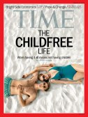 Time the Childfree life